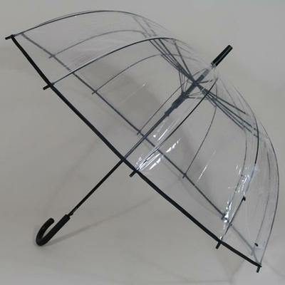parapluietwelveribs3