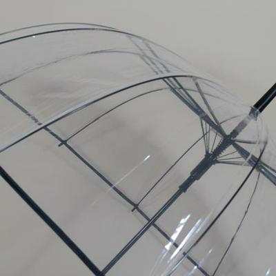 parapluietwelveribs5