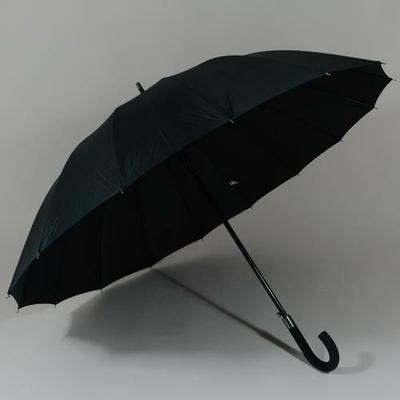 Grand parapluie N°16