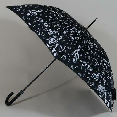 Parapluie Vive la musique
