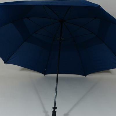 parapluiegolfbleu4