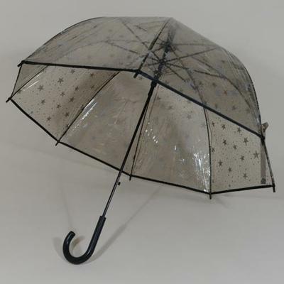 parapluiebubblewhitestar2
