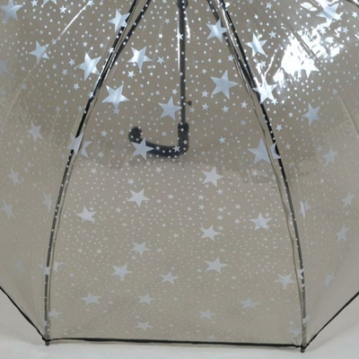 parapluiebubblewhitestar5