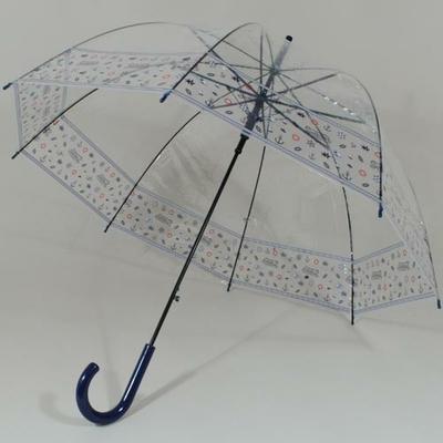 parapluiebubblemarin2