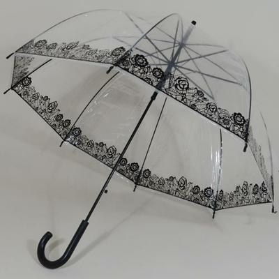 parapluiebubbleflowers1