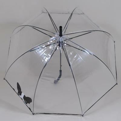 parapluiebubbledogs3