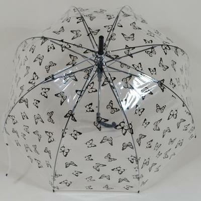 parapluiebubblebutterfly3