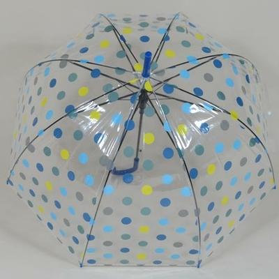 parapluiebluedots3