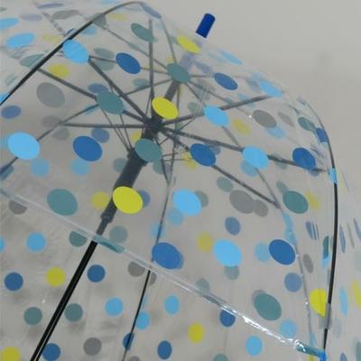 parapluiebluedots5