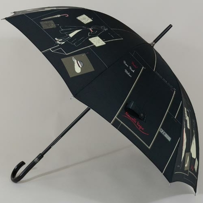 Parapluie collection Nouvelle vague