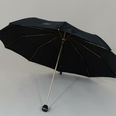 Parapluie femme Mini Swarovski