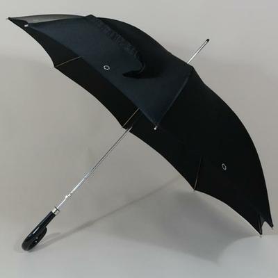 Parapluie femme Swarovski Stars