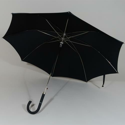 Parapluie femme Swarovski Lines