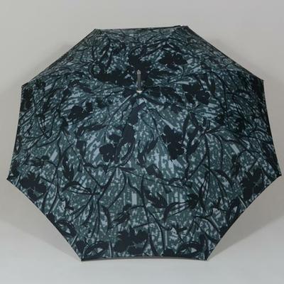 Parapluie imprimé camouflage
