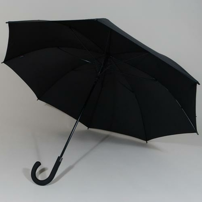Parapluie grand diamètre Oxford