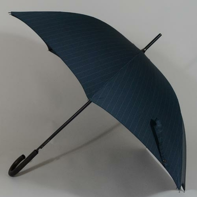 Parapluie british Cambridge Grey Lines
