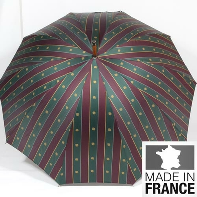 Parapluie montage anglais British