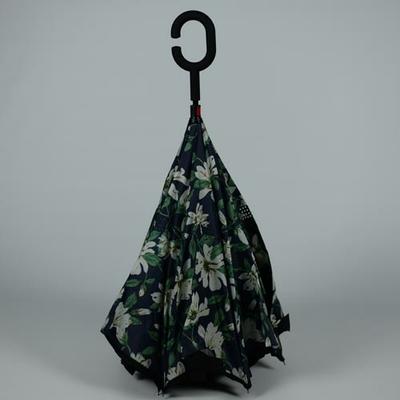 Parapluie résistant Lily Garden