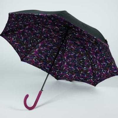 Parapluie femme original et pratique