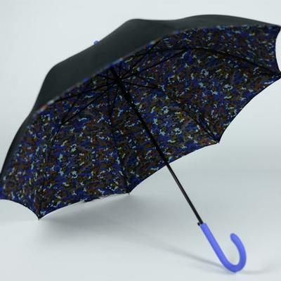 Parapluie pratique et économique