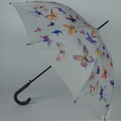 Parapluie Esprit Le Butterfly