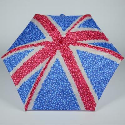 Parapluie léger Daisy Jack