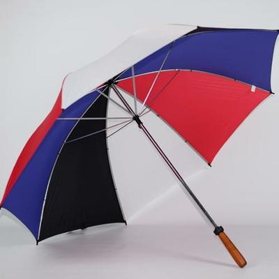 parapluie golf fairway 1