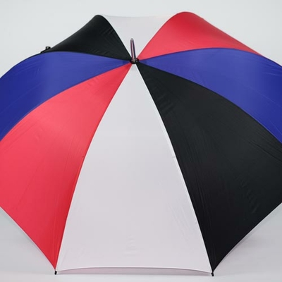 Grand parapluie Fairway