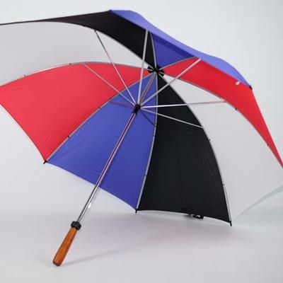 parapluie golf fairway 3