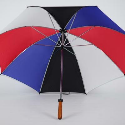 parapluie golf fairway 4