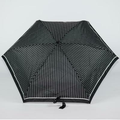 Parapluie compact Classic Lines