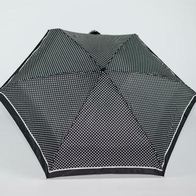 Parapluie léger Classic Spots