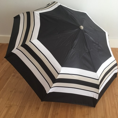 Parapluie pliant 100% made in France