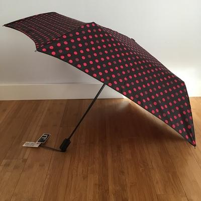 Parapluie pliant Futec