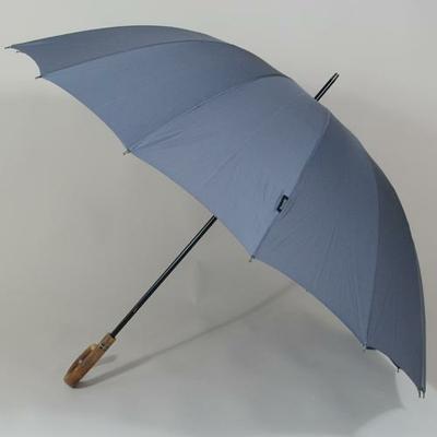 parapluiedoormangris3