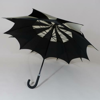 parapluieamazoninoirblanc3