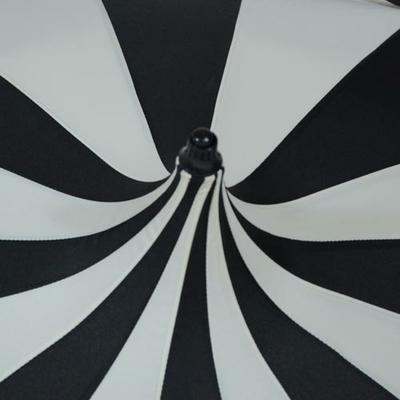 parapluieamazoninoirblanc5