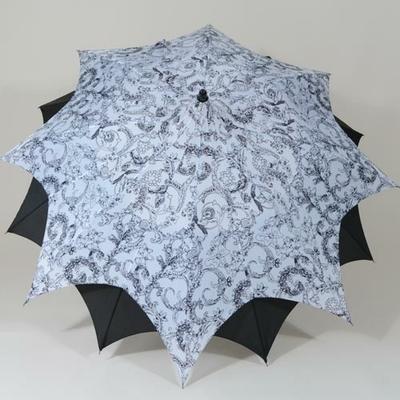 Parapluie D'Amazoni imprimé