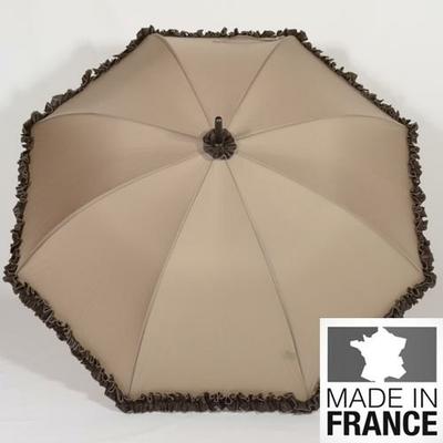 Parapluie fabrication française Froufrou