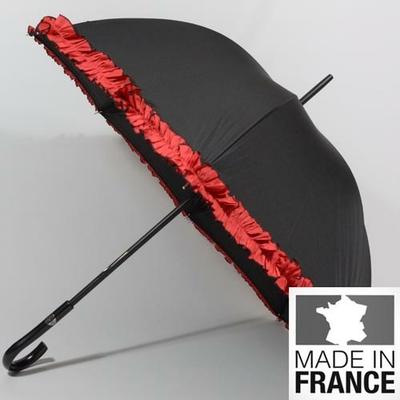 Parapluie pure création française
