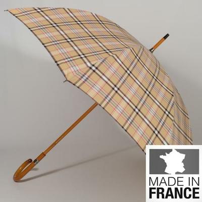 Parapluie au style anglais Celtique