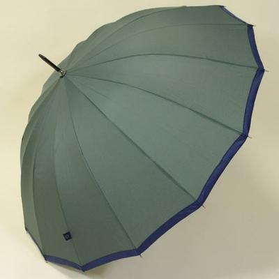 Parapluie XL pour deux personnes