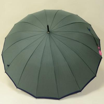 parapluieholikaki4