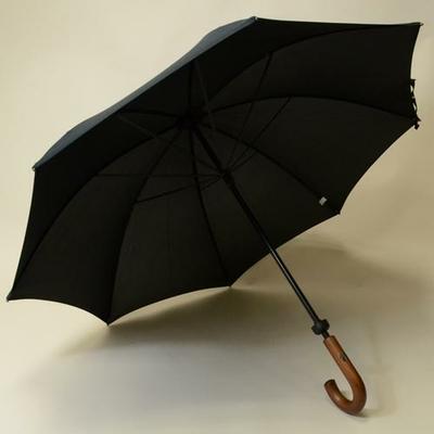 Parapluie résistant Huntsman