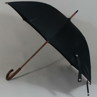 Parapluie anglais homme Kensington