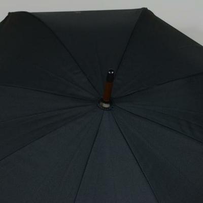 parapluiekensington4