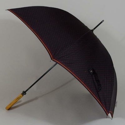 Parapluie de mode Guy Laroche