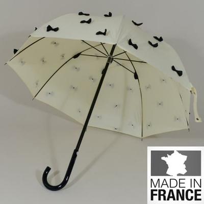 Parapluie mariage original Lolita