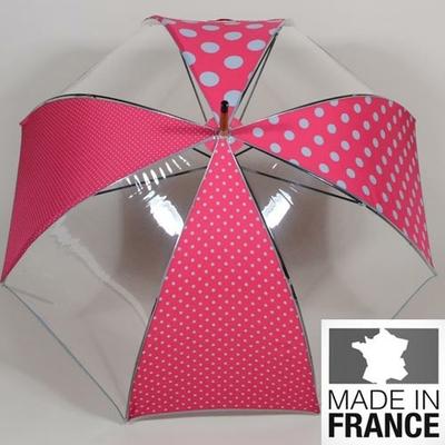 Parapluie original femme Pin-Up