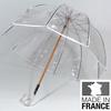 parapluietransparentlinvisibleblanc copy